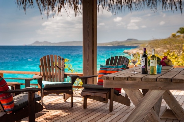 Mil Sueños Bonaire