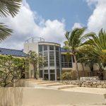 Villa Salentein Bonaire