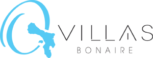 Logo Qvillas Bonaire