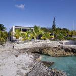 Villa Lavender Bonaire