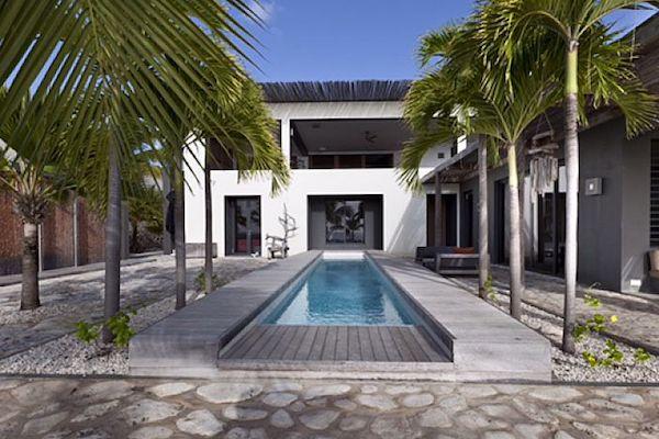 Villa Isla Bonaire