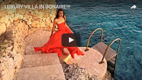 Vlog Villa Salentein
