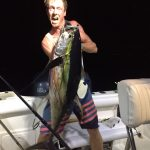 Fishing Adventures Bonaire