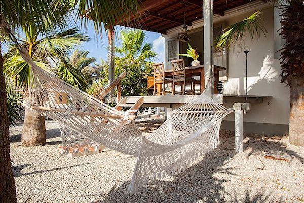 Kas Mai Bonaire
