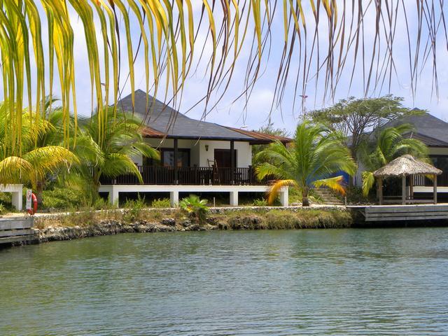 Waterlands Village 2, Bonaire