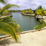 Waterlands Village 2, Bonaire
