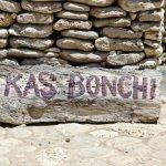 Kas Bonchi