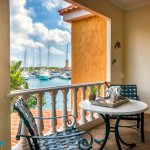 Harbour Village Apartment 925