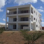 Belnem Breeze Apartments