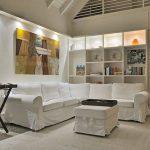 livingroom at kas Popchi