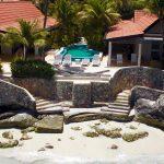 Beautiful villa Kas Popchi