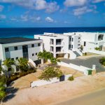 Beach Villas 1 Bonaire True media & culture-07
