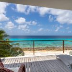 Beach Villas 1 Bonaire True media & culture-17