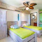 Beach Villas 1 Bonaire True media & culture-18