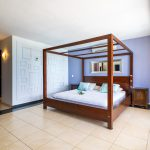 Beach Villas 1 Bonaire True media & culture-37