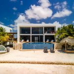 Beach Villas 1 Bonaire True media & culture-54