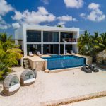 Beach Villas 1 Bonaire True media & culture-55