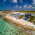 Beach Villas 1 Bonaire True media & culture-62