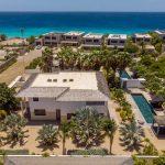 Piet Boon villa, vacation rental, piet boon rental, villa bonaire, Piet Boon Bonaire, villa Bonaire