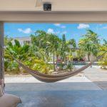 luxury bonaire, villa bonaire, villa rental bonaire, villa rental, lounge villa, garden lounge, gardenvilla, garden villa, vakantie huis, vakantie villa