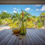 villa garden, garden villa, gardenvilla, swimming pool, vacation rental, villa rental, villa, vakantiehuis, vakantie villa, vakantie  huis