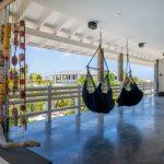 balcony, villa balcony, Piet Boon, Boon villa, Piets Boon villa, vacation rental