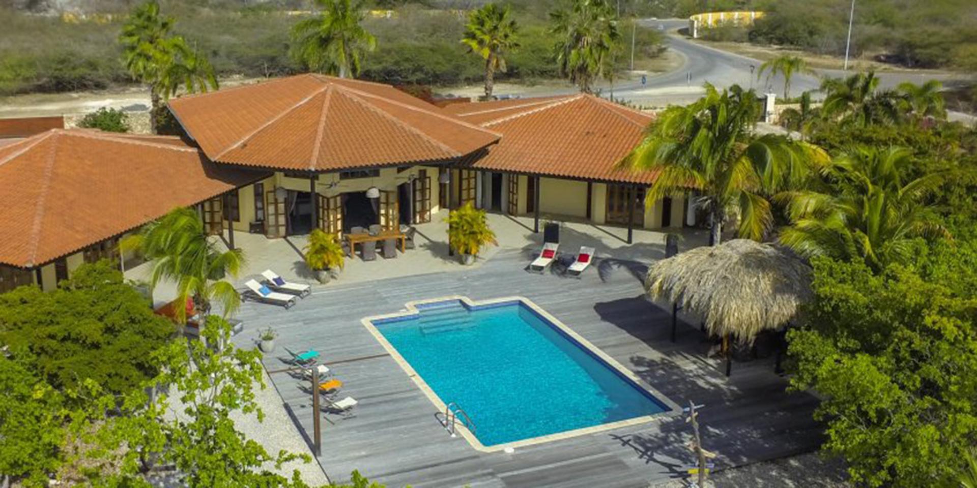 Villa Mariposa Keys 21