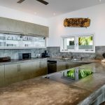 kitchen atlantis