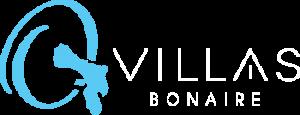 Qvillas logo