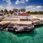 Ocean property, ocean view, property for sale, villa for sale, luxury villa for sale, for sale bonaire, villa for sale bonaire, villa bonaire, house bonaire