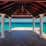 Ocean view, ocean view for sale, ocean view bonaire, bonaire, bonaire for sale, ocean property, ocean villa, villa
