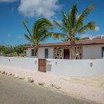 Ocean property, ocean view, property for sale, villa for sale, luxury villa for sale, for sale bonaire, villa for sale bonaire, villa bonaire, house bonaire, house, villa