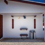 villa, diving, diving villa, diving villa bonaire, divers paradise, villa for sale