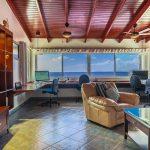 living room, ocean villa, ocean view, property for sale, villa for sale, luxury villa for sale, for sale bonaire, villa for sale bonaire, villa bonaire, house bonaire