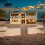 Ocean view, Ocean view, villa ocean, ocean property, white villa, villa for sale, for sale, bonaire, for sale bonaire, villa for sale bonaire, villa