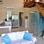 150-living-villa-shanna-bonaire