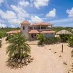 1 Crown Court 6 Caribbean Homes Makelaar Bonaire