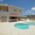 10 Crown Court 6 Caribbean Homes Makelaar Bonaire