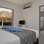 11 Crown Court 6 Caribbean Homes Makelaar Bonaire