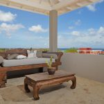 18 Crown Court 6 Caribbean Homes Makelaar Bonaire
