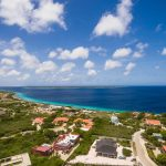 19 Crown Court 6 Caribbean Homes Makelaar Bonaire