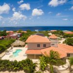 2 Crown Court 6 Caribbean Homes Makelaar Bonaire