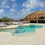 20 Crown Court 6 Caribbean Homes Makelaar Bonaire
