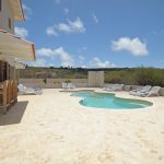 21 Crown Court 6 Caribbean Homes Makelaar Bonaire