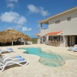 25 Crown Court 6 Caribbean Homes Makelaar Bonaire