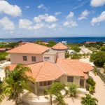 27 Crown Court 6 Caribbean Homes Makelaar Bonaire