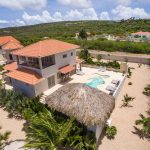 28 Crown Court 6 Caribbean Homes Makelaar Bonaire