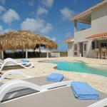 9 Crown Court 6 Caribbean Homes Makelaar Bonaire