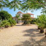 Villa azure groot3a