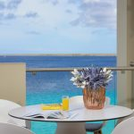 Terramar Apartments - Luxury Villa Rental - Realty - Property Management - QVillas